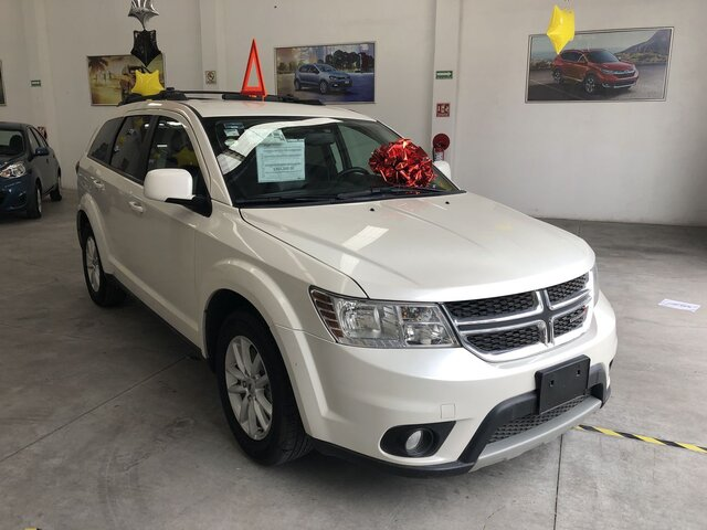 dodge-journey-used-374232-inv-0.jpg