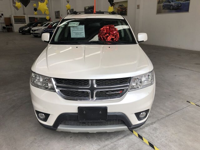 dodge-journey-used-374232-inv-2.jpg