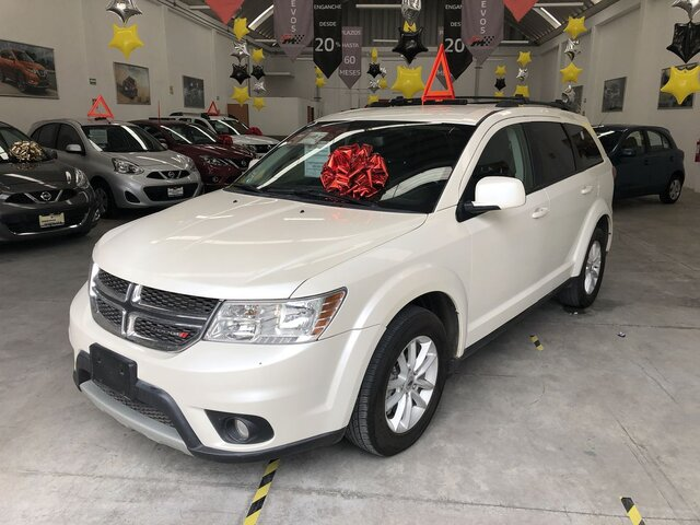 dodge-journey-used-374232-inv-3.jpg