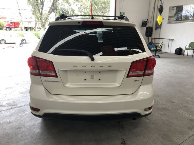 dodge-journey-used-374232-inv-8.jpg